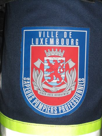 BF Luxembourg